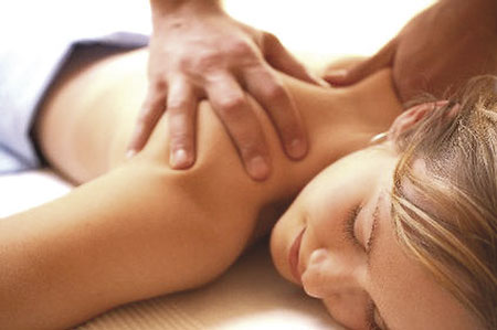 massage Lehigh valley pa erotic